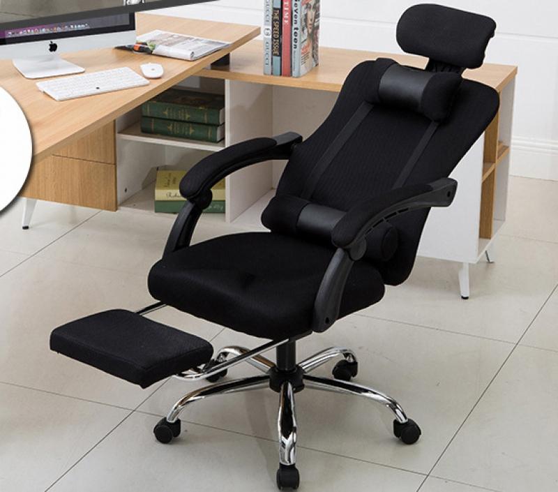 Vua giá bán ghế xoay gaming giám đốc làm việc tại nhà văn phòng ngã lưng cao cấp đẹp rẻ tphcm
