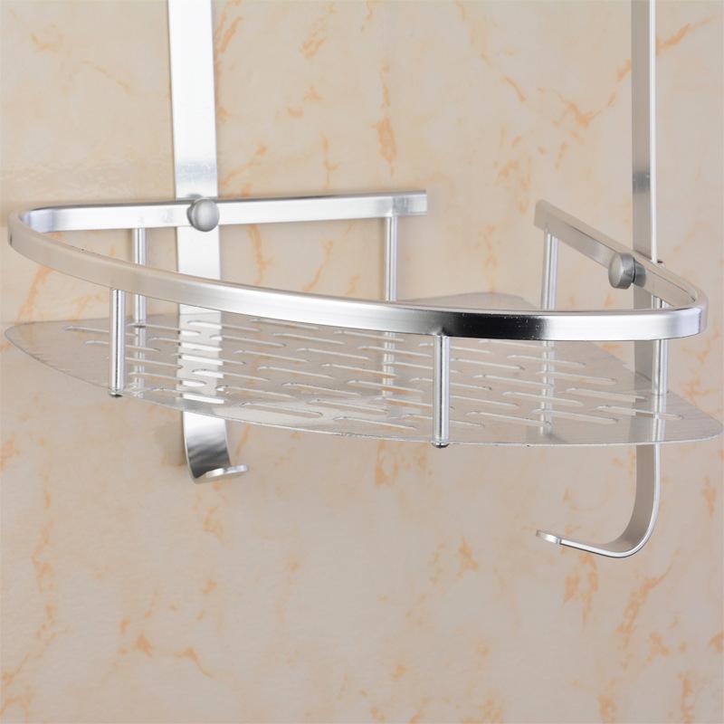Lý do nào nên sử dụng giá treo khăn inox phụ kiện phòng tắm?