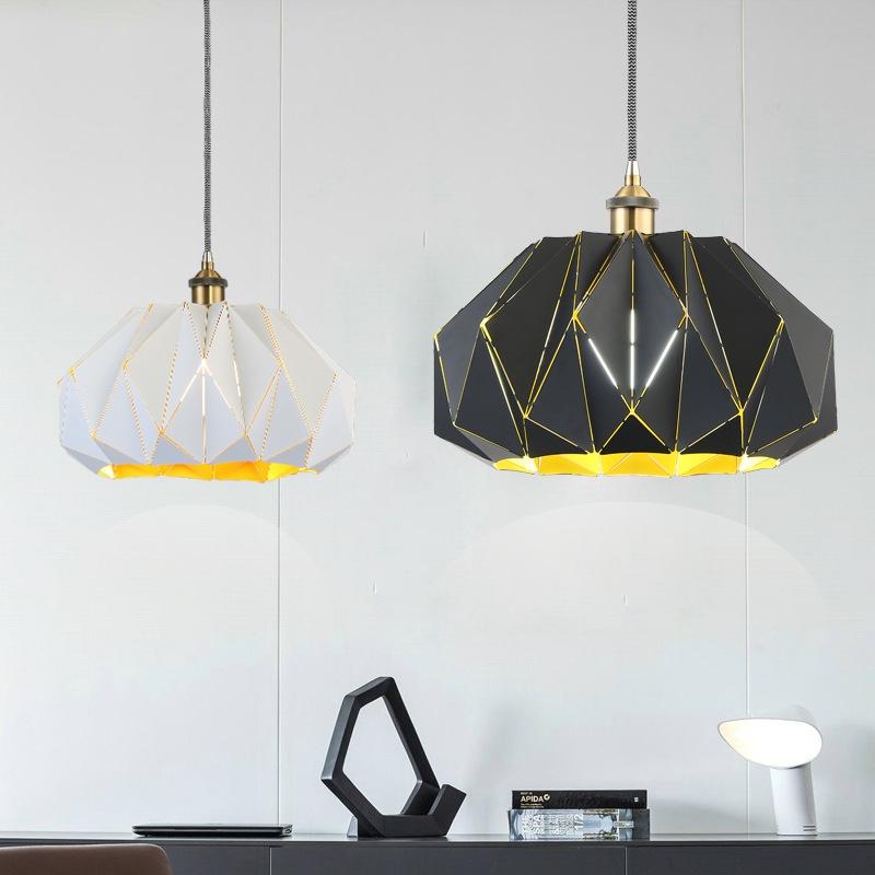 Đèn thả trần trang trí phòng bếp kiểu dáng tinh tế DTT-096