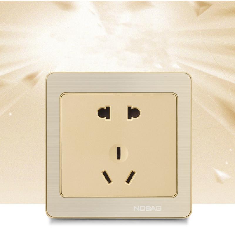 Ổ cắm điện âm gắn tường có công tắc tích hợp usb đa năng loại nào tốt giá rẻ tại hcm