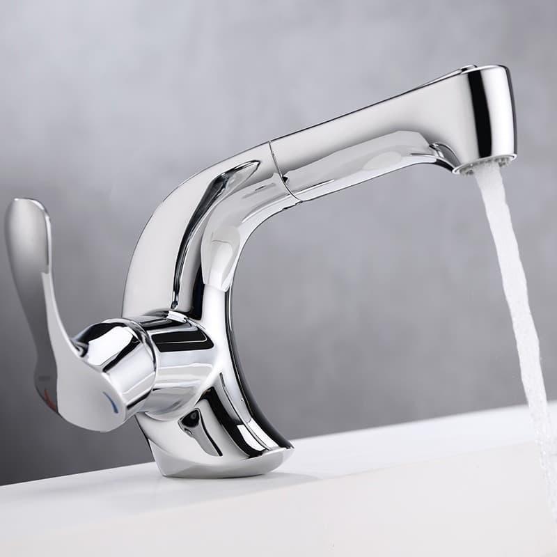 Ghi nhớ những lưu ý khi chọn mua vòi nước lavabo