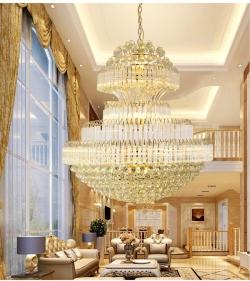 Công ty cung cấp đồ nội thất cao cấp đẹp cho nhà thầu giá sỉ...