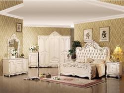 Nguồn nhập lấy sỉ đồ trang trí nội thất decor giá rẻ hcm