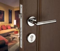 Ổ khóa tay gạt nắm tròn cửa sắt nhôm gỗ nào tốt giá bao nhiêu...