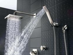 Mua thiết bị vệ sinh vòisen tắm nóng lạnh ở đâu giá sỉ rẻ...